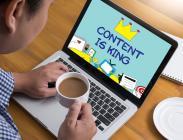 contenido, content, rey