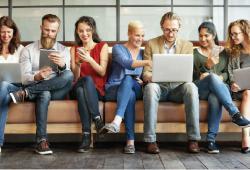 bigstock-Diversity-People-marketing-business