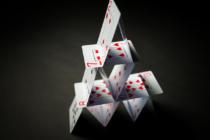 content, marketing, pyramid