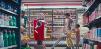 coca-cola_youtube