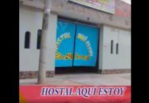 comercial_peruano_redes-sociales