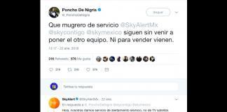 de_nigris_sky_alert