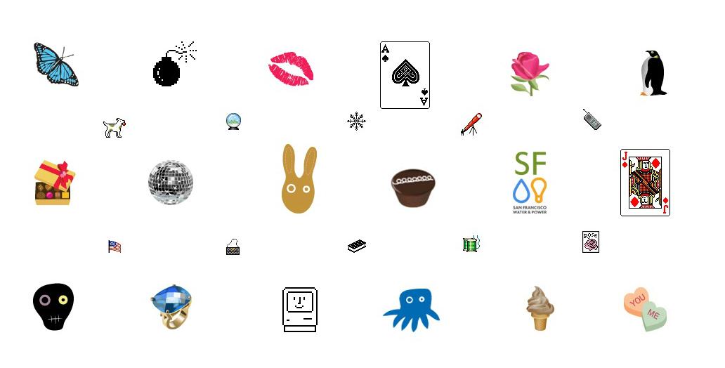 7 Frases De Susan Kare Pionera Del Diseño Gráfico Para