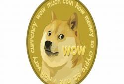 dogecoin criptomonedas