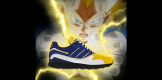 dragon_ball_adidas