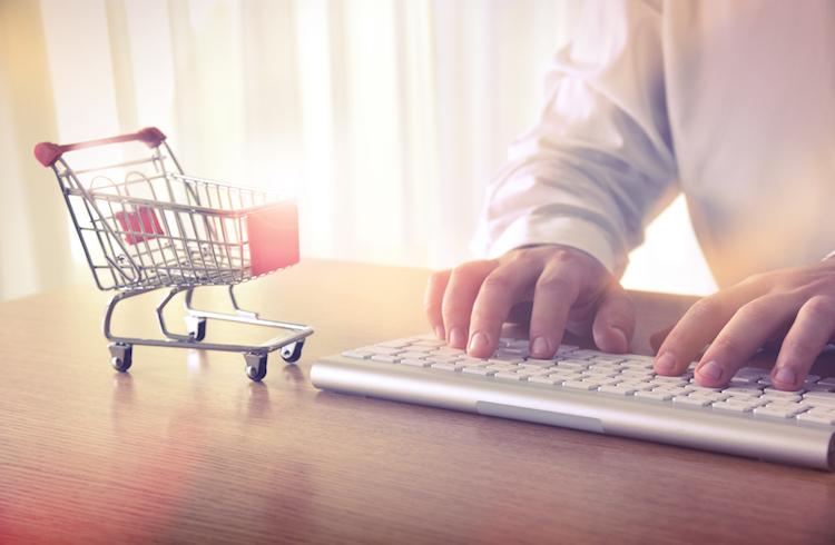 Los fraudes en comercio electrónico en los que más caen los mexicanos