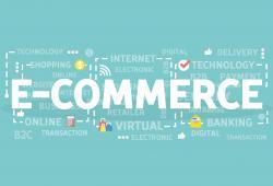 Recomendaciones para mejorar las ventas de una tienda en línea