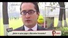 espn_darwin_quintero_