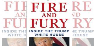 fire_fury-01