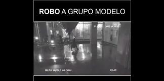 grupo_modelo_campana