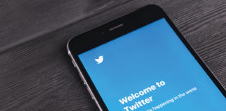Qué se espera de Twitter en 2018