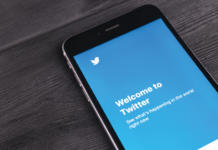 - Qué se espera de Twitter en 2018