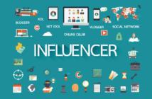 Consejos para mejorar el marketing con influencers en 2018