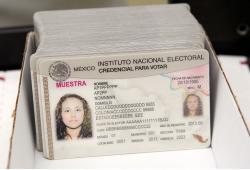 turismo electoral