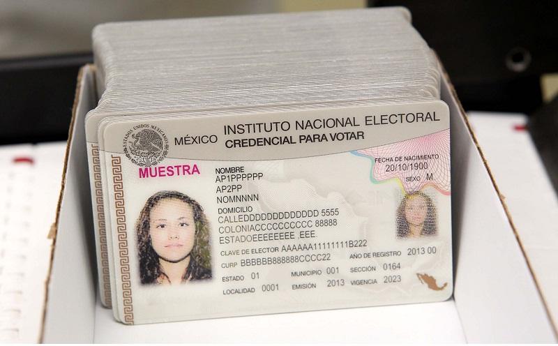 INE sanciona al PRI por turismo electoral en Q.Roo