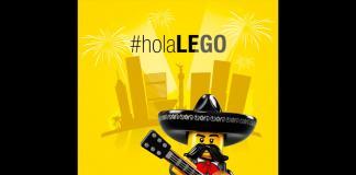 lego_mexico-fb