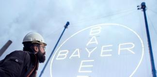 Imagen: Bayer AG.