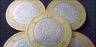 monedas_10_pesos