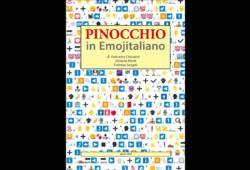 Pinocho_emojis