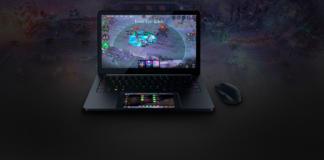 projectlinda_2018_gaming