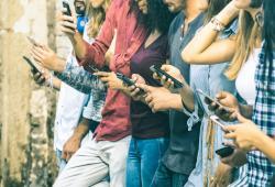 exclusivas-smartphone-whatsapp
