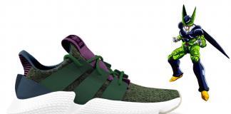 tenis_cell_adidas