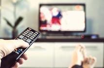 América Móvil quiere TV de paga