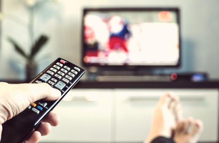 tv paga netflix predicciones entretenimiento