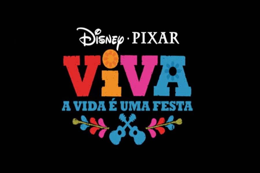 Titulo brasileiro para Coco da Pixar — Pixar Brasil Blog