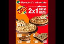 2x1_promocion_benedettis_twitter