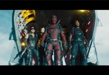 Trailer-Deadpool-Meet Cable-FOX-01