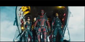 Trailer-Deadpool-Meet Cable-FOX-01