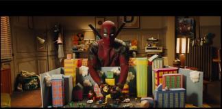 Deadpool-Meet Cable-FOX-02
