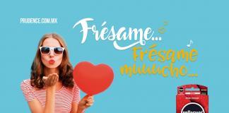 Digital_Fresame-Prudence-Trivia