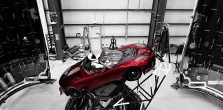 Elon Musk-Tesla-SpaceX-01