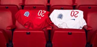 England-Inglaterra-futbol