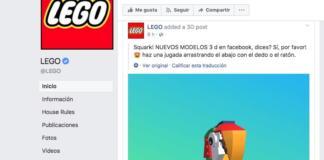 Facebook-3D