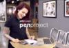 Getty Images-The Pen Project-Portafolio