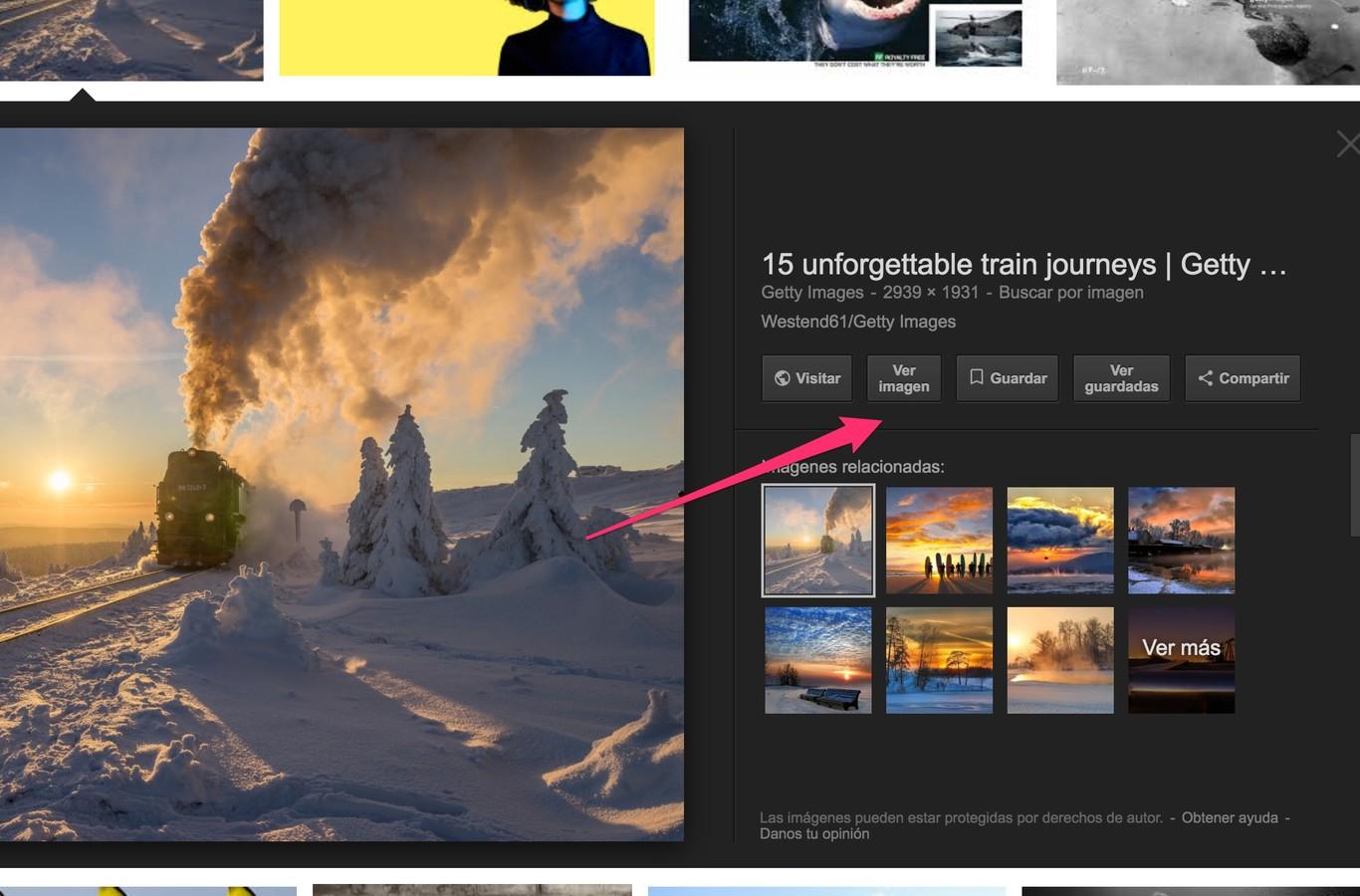 Google-Imagenes-Buscador-Genbeta