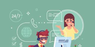 Por qué el servicio a clientes y las redes sociales deben ir de la mano