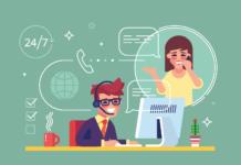 3 tipos de atención a clientes desde las redes sociales que debes conocer y aplicar
