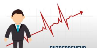 Formas de impulsar un negocio emergente con poco presupuesto