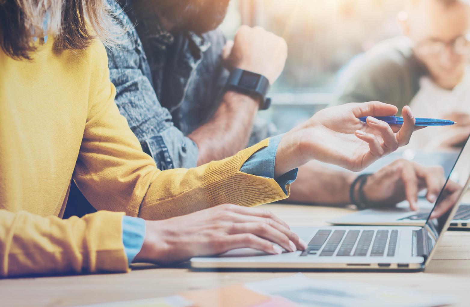 Qué elementos debes contemplar en el análisis FODA de tu empresa