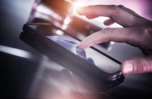 Claves para mejorar la experiencia móvil del consumidor