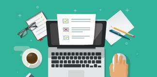 ¿Con qué fines se pueden usar las encuestas de redes sociales?