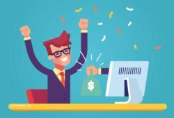 ¿Cómo realizar concursos usando hashtags y contenido generado por usuarios? recompensas digitales