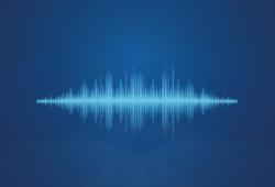 Qué se necesita para optimizar un sitio ante las búsquedas por voz