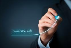 Elementos de un sitio web que debes optimizar para generar conversiones