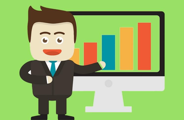 ¿Por qué las Pymes deben invertir en Marketing Digital?