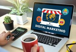 marketing digital-google